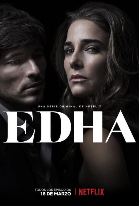 edha-450x666