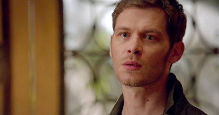 final-season-of-the-originals-klaus