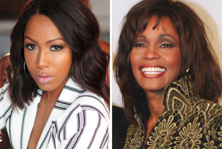 gabrielle-dennis-whitney-houston