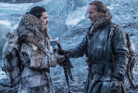 game-of-thrones-season-8-finale-brilliant