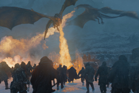 hbo-game-of-thrones-aug-20