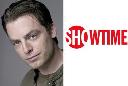 justin-kirk-showtime