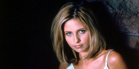 landscape-1491574722-buffy-the-vampire-slayer