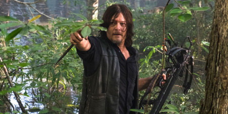 landscape-1517296764-daryl-the-walking-dead
