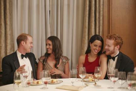 lifetime-s-meghan-markle-and-prince-harry-movie-releases-new-romantic-pics (1)