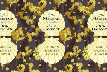 mermaid-mrs-hancock