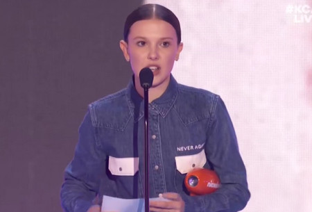 millie-bobby-brown-2018-kcas-march-for-our-lives-tribute