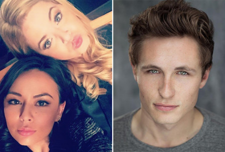 pretty-little-liars-spinoff-cast1