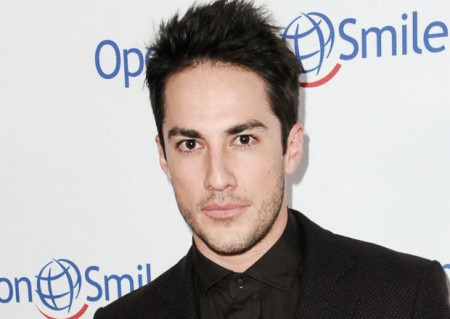 Operation Smile's 2014 Smile Gala, Beverly Hills, USA - 19 Sep 2014