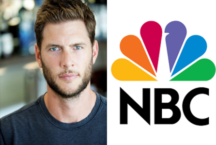 ryan-mcpartlin-nbc