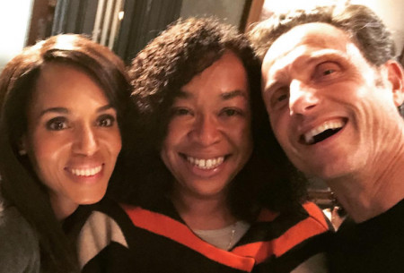 scandal-series-finale-bts-kerry-shonda-tony