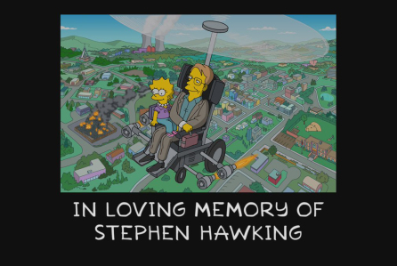 simpson-hawking-tribute