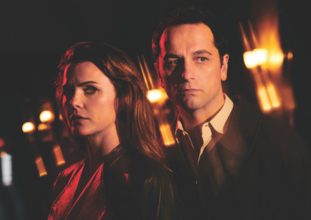 the-americans-fx-final-season-6-keri-russell-matthew-rhys