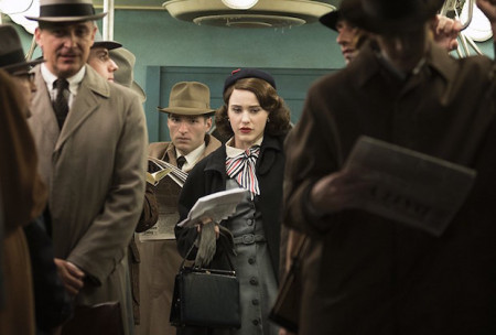 the-marvelous-mrs-maisel-amazon-season-1-review
