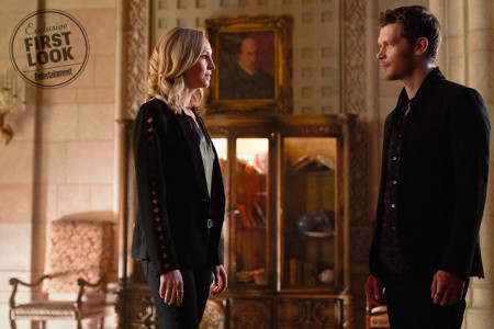 the-originals-3