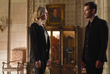 the-originals-501-05