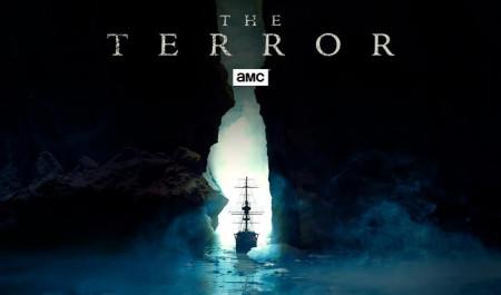 the-terror [www.imagesplitter.net]