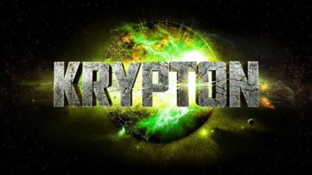 5-krypton-696x392 (1)