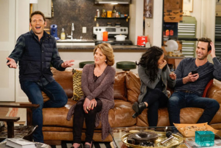 9jkl-no-season-2-canceled-cbs-590x394