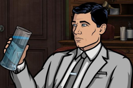 Archer-renewed-through-Season-10-on-FX