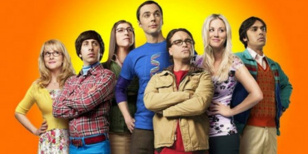 Big-Bang-Theory-Cast-Picture-696x348
