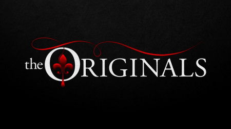 Originals-Logo
