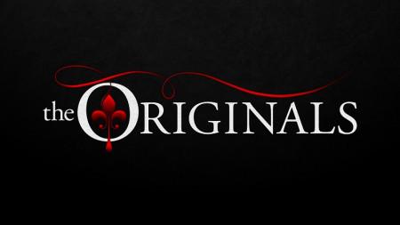 Originals-Logo