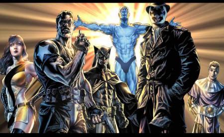 Por-que-watchmen-es-una-genialidad-de-los-comics-1