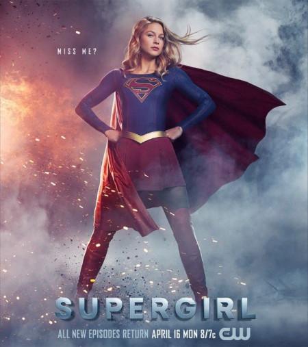 Supergirl-Melissa-Benoist-The-CW-1