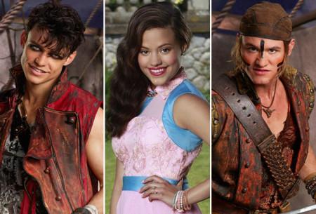 descendants-3-cast