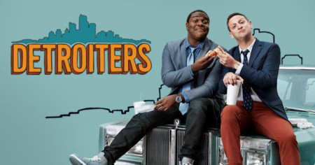 detroiters-canceled-or-season-2-comedy-central-e1490051232754-590x309