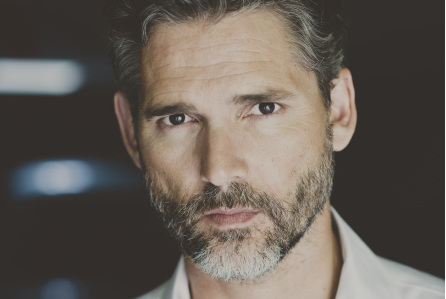 eric-bana-headshot-photo-credit-rebecca-bana-hi-res