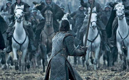 game-of-thrones-6x09-analisis--jpg_604x0