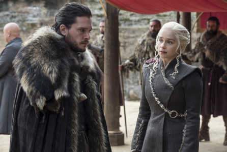 game-of-thrones-kit-harington-emilia-clarke-s7-finale