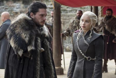 game-of-thrones-season-8-battle-shoot-winterfell