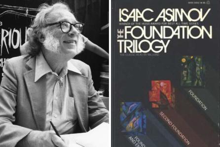 isaac-asimov-foundation