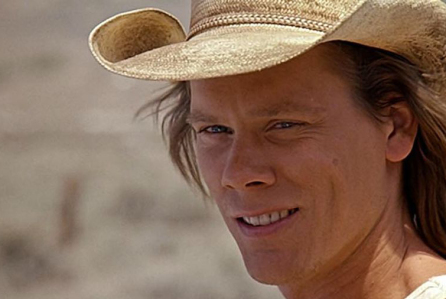 kevin-bacon-tremors-2