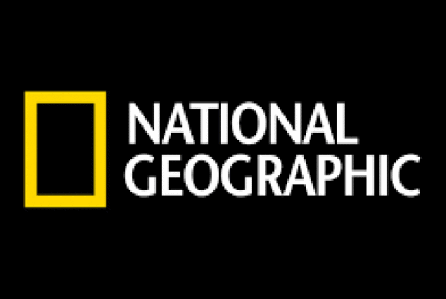 national-geographic-featured-image (1)