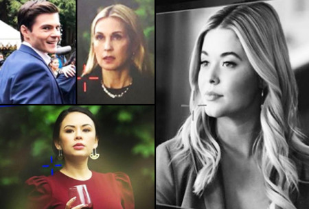 pretty-little-liars-spinoff-pilot-photos