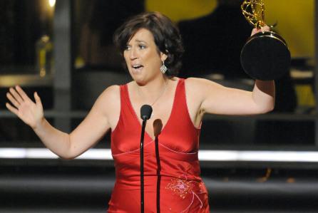 Primetime Emmy Awards Show, Los Angeles, USA