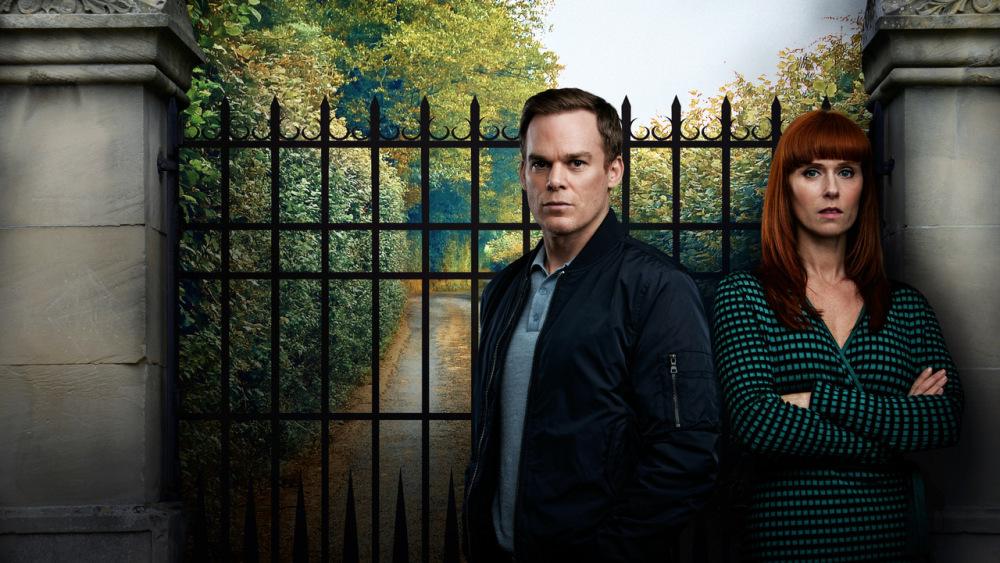 Netflix lanza tráiler de su nueva serie Safe, que protagoniza ...