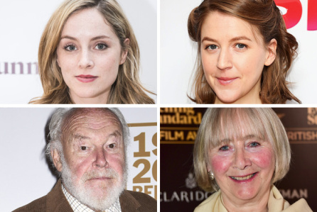 sophie-rundle-gemma-whelan-timothy-west-gemma-jones