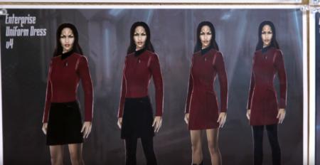 star-trek-discovery-season-2-enterprise-uniforms