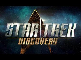star-trek-discovery-stagione-1-36591-340
