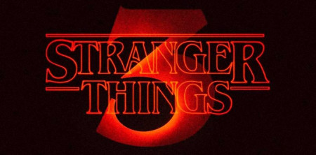 stranger-things-3-810x400
