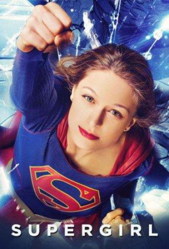 supergirl-stagione-3-37651-340