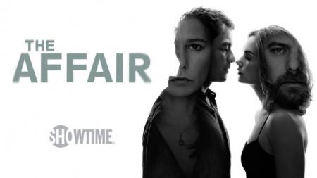 the-affair