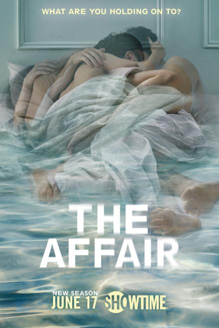 the-affair-season-4-poster (1)