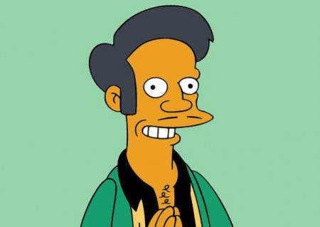 the-simpsons-apu-controversy