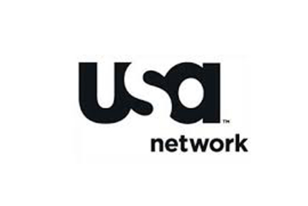usa-network-logo (1)